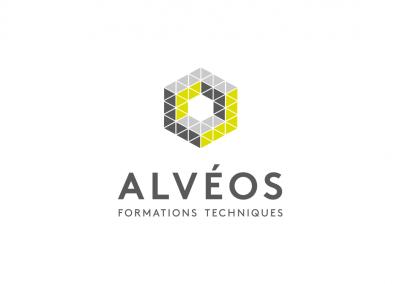 Alveos